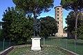 Ottaviano Sant'Apollinare Classe.jpg