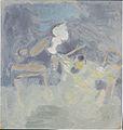 Otto Meyer-Amden - Betrunkener.jpeg