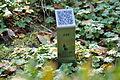 Oude Algemene Begraafplaats Hengelo 05.JPG