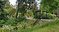 Oude algemene begraafplaats Gorinchem (4).jpg