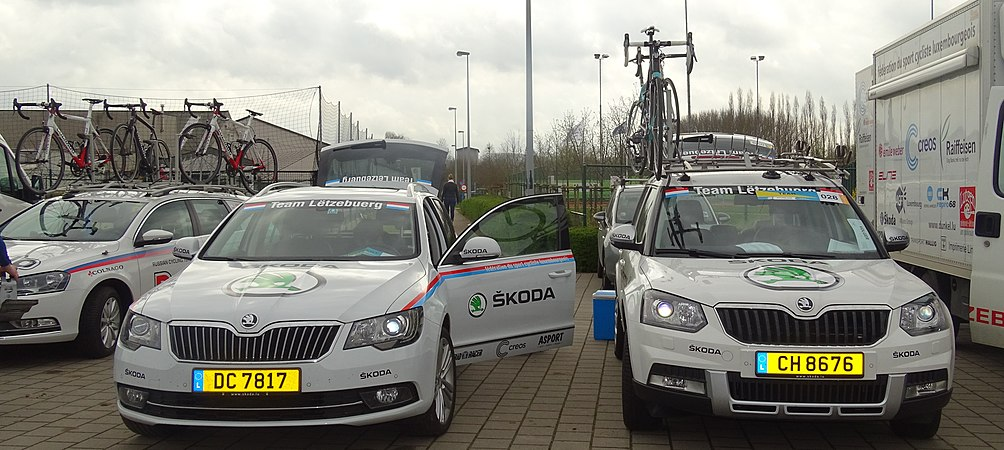 Oudenaarde - Ronde van Vlaanderen Beloften, 11 april 2015 (A24).JPG