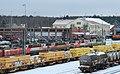 Oulu Railyard 20141108 06.JPG