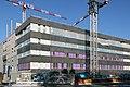 Oulu University Hospital 20200404 09.jpg