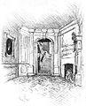 Our Philadelphia (Pennell, 1914) p155.jpg
