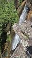 Ouro Preto - State of Minas Gerais, Brazil - panoramio (96).jpg
