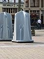 Outdoor urinals (540181111).jpg