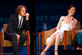 Outlander premiere episode screening at 92nd Street Y in New York OLNY 099 (14645419629).png