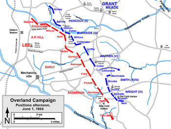 https://upload.wikimedia.org/wikipedia/commons/thumb/4/47/Overland_Campaign_June_1.png/350px-Overland_Campaign_June_1.png