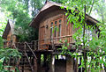 Overnight accommodation at Elephant Nature Park.jpg