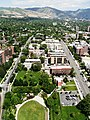 Overview of SLC from LDS Church Office Building, Looking East - panoramio.jpg