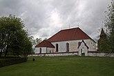 Fil:Ovikens gamla kyrka 04.jpg