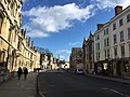 Oxford, UK - panoramio (78).jpg