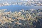 Oyeren aerial 1.jpg