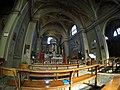 Ozzero - Chiesa Parrocchiale di San Siro - panoramio.jpg