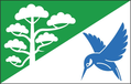 Põlva valla lipp 2018.png