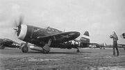 P-47-366fg-thruxon