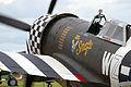 P-47 Thunderbolt 7 (7496796946).jpg