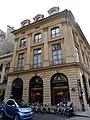 P1050033 Paris Ier rue Danielle-Casanova immeuble n°37 MH rwk.jpg