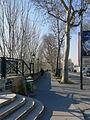 P1080145 Paris Ier quai François-Mitterrand rwk.jpg