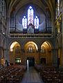P1130687 Paris XI basilique ND du perpétuel secours orgues rwk.jpg