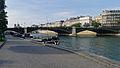 P1210225 Paris IV pont de Sully partie sud rwk.jpg