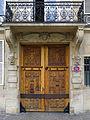 P1250530 Paris IV quai de Bethune n20 bis rwk.jpg
