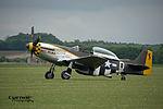 P51D Mustang (18182297616).jpg