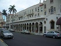 PB FL PB Hotel01.jpg