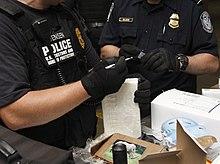 Cocaine - Wikipedia