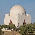 PK Karachi asv2020-02 img52 Mazar-e-Quaid.jpg
