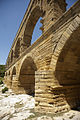 PM 048598 F Pont du Gard.jpg