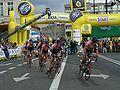 POL 2007 09 09 Warsaw TdP 035.JPG