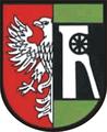 POL Klimontów (Sosnowiec) COA.png