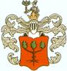 POL gmina Dalików COA.png