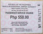 PSC Ticket NAIA.jpg