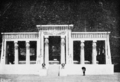 PSM V74 D127 Building at the exposition.png