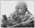 PSM V82 D539 In diving suit ready for the descent.png