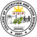 PUP College of Nutrition and Food Science.png