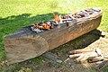 PW - Dugout Canoe Construction (27615744936).jpg
