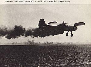 PZL 101 w locie.jpg