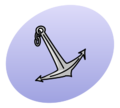P Anchor.png