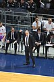 Pablo Laso Real Madrid Baloncesto Euroleague 20161201.jpg