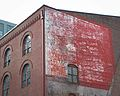 Pacific Coast Biscuit Company Building-4.jpg