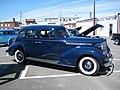 Packard (6264986724).jpg