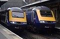 Paddington station MMB 37 43134 43146.jpg