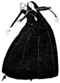 Page 127 illustration from Fairy tales of Charles Perrault (Clarke, 1922).png