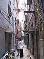 Paharganj 13 (Friar's Balsam Flickr).jpg