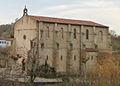 Pailhès (Ariège)-Chapelle Saint-Blaise.jpg