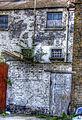 Painted brick (8163031218).jpg