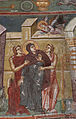 Paintings in the Church of the Theotokos Peribleptos of Ohrid 0222.jpg